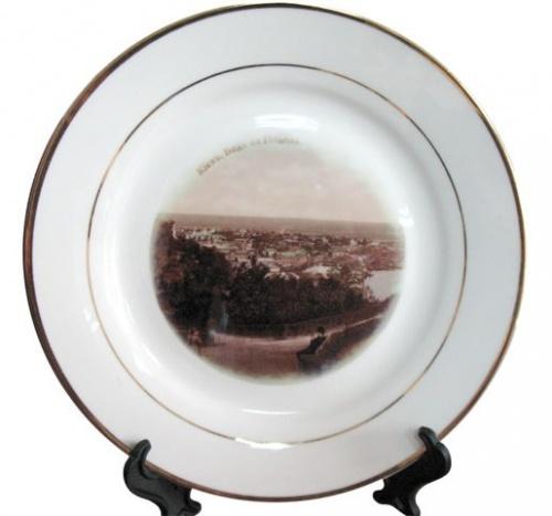 ведете сделать фото на тарелке в омске последнее время