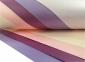 Арт.76823 Дизайнерская бумага CRYSTAL, белая перламутровая, 120 г/м2 0