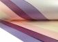 Арт.76960 Дизайнерская бумага Coral, перламутровая кораловая, 120 гр/м2 0