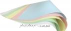 Самокопирующая бумага Reacto в пачках, формат А3 (30,50х43 см) 0