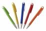 Ручка пластиковая для лазерного трансфера красная 0