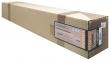 Бумага Lomond для струйных принтеров, матовая, 105 г/м2, 914 мм х 45 метров 0