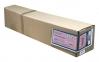 Бумага Lomond для струйных принтеров, матовая, 105 г/м2, 1070 мм х 45 метров 0