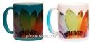 Чашка с Вашим дизайном керамическая со сменой цвета (Хамелеон) 4