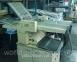 FKS GP 3810s фальцевальная машина 0
