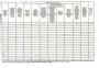 Книга учета доходов и расходов ФОП, А4, 48 листов 0