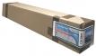 Бумага Lomond для струйных принтеров, матовая, 180 г/м2, 914 мм х 30 метров 0
