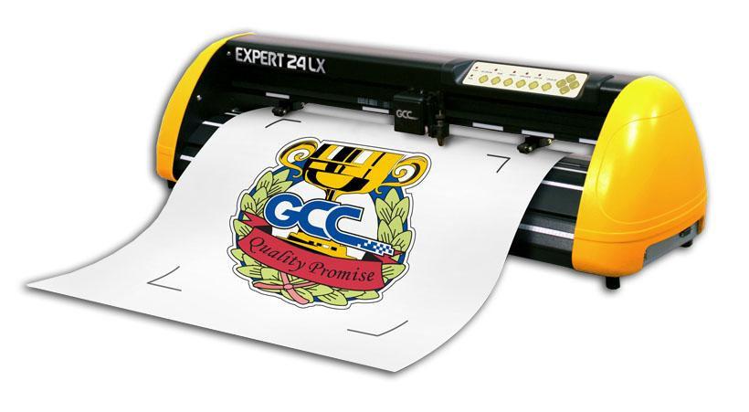 GCC EXPERT 24 LX 64BIT DRIVER DOWNLOAD