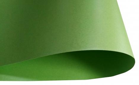 Арт.10212-24044 Дизайнерский картон Brilliant Star, перламутровый салатовый, 240 гр/м2