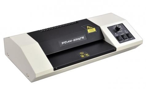 Ламинатор lamiMARK PDA4-230CN (A4)