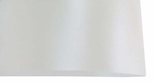 Арт.M1857 Дизайнерский картон Diagonale c тиснением диагональ, перламутровый серебро, 220 гр/м2