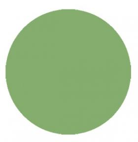Термотрансферная пленка Siser P.S.FILM matt зеленое яблоко, А0058