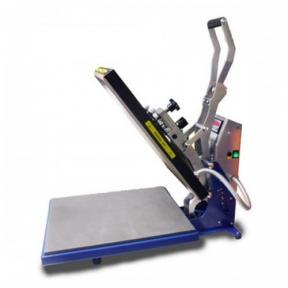 Термопресс планшетный Schulze BlueLine, 38 х 38 см