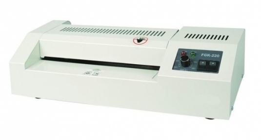 Ламинатор FGK 220 (A4)