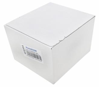 Односторонняя глянцевая фотобумага PhotoBOOM для струйной печати А6 (100 х 150 мм), 230 г/м2, 500 листов