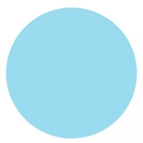Термотрансферная пленка Siser P.S.FILM matt бледно-голубая, А0051