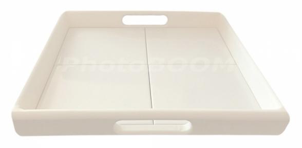 Піднос Прованс для сублімації (4 плитки 15х15 см)