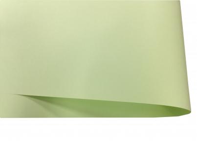 Арт.10209-11016 Дизайнерская бумага Hyacinth Inspiration салатовая, 110 гр/м2