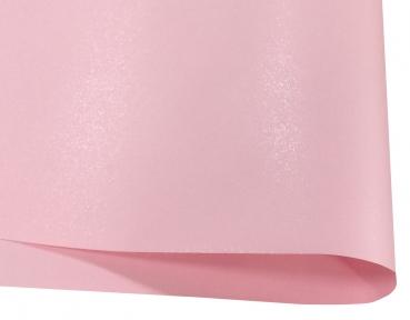 Арт.10402-12004 Дизайнерская бумага Hyacinth Star Rain, розовая, 120 гр/м2