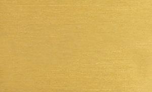 Металева пластина для сублімації, темне-золото матове