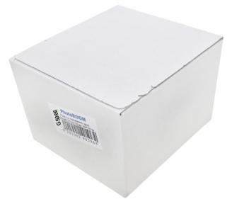 Односторонній глянцевий фотопапір PhotoBOOM для струменевого друку, А6 (100 х 150 мм), 200 г/м2, 500 аркушів