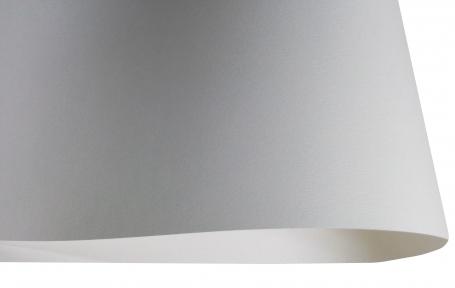 Арт.10204-08024011 Дизайнерский картон Elegant, молочный с тиснением, 240 гр/м2