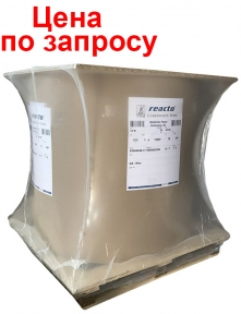 Самокопирующая бумага Reacto SELFCONTAINED SС/CB, 840 мм рулон