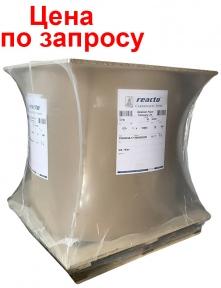 Самокопирующая бумага Reacto SELFCONTAINED SС, 840 мм рулон