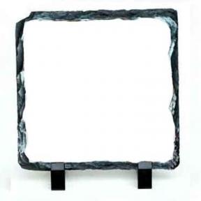 Фотокамінь Small Square SH19, 160х160мм