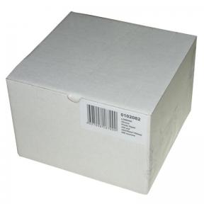 Односторонняя матовая фотобумага Lomond для струйной печати, A6 (100 х 150 мм), 230 г/м2, 500 листов
