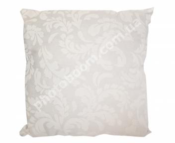 Наполнитель для подушки в форме