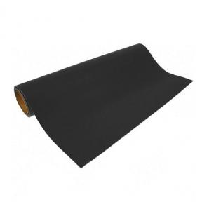Магнитный винил, без клеевого покрытия, толщина 0.4 мм