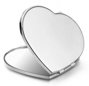Зеркальце в форме