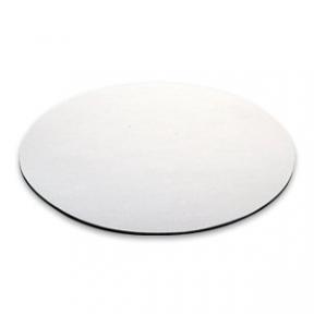 Сублімаційний килимок для миші