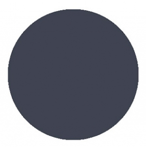 Термотрансферная пленка Siser P.S.FILM matt средне-синяя, А0082