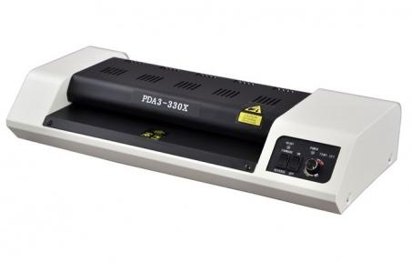 Ламинатор lamiMARK PDA3-330X (A3)