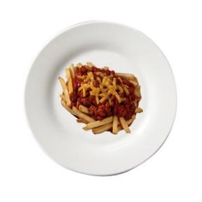 Керамическая тарелка с Вашим дизайном, D - 23 см