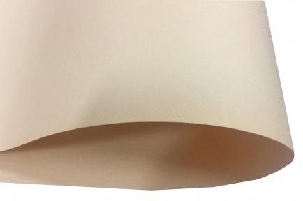 Арт.10118-20977 Дизайнерский картон Loess Paper, кремовый, 209 гр/м2