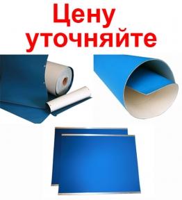 Офсетные полотна Print Care-SF