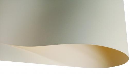 Арт.10114-26012 Дизайнерский картон Touch, кремовый, 260 гр/м2