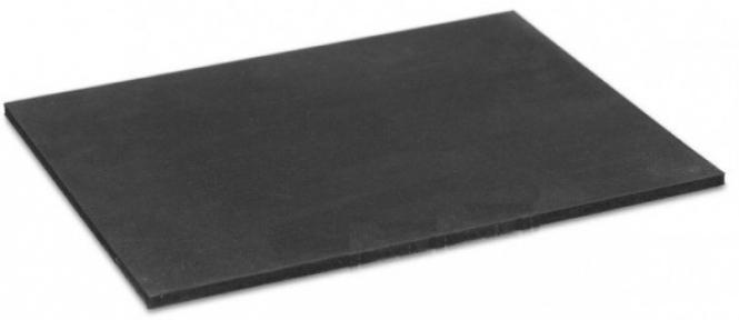 Силиконовый коврик для термопресса 40 х 50 см (на нижнюю плиту)