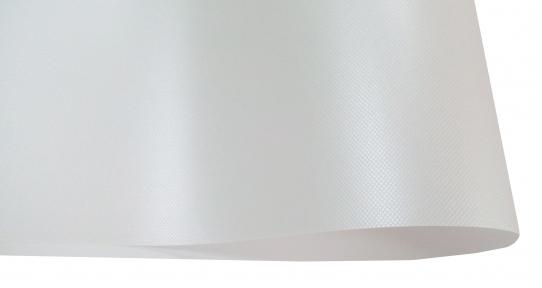 Арт.227 Дизайнерский картон Rombo с тиснением ромбики, перламутровый, 220 гр/м2