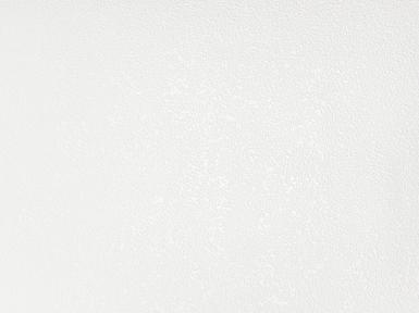 Виниловые фотообои с текстурой Мраморная крошка 280 г/м2, 1060мм х 50м для экосольвентных, сольвентных, латексных, УФ чернил
